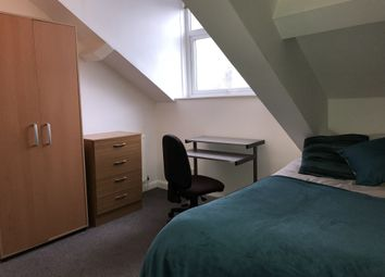 Thumbnail 3 bed property to rent in Mutley Plain, Mutley, Plymouth