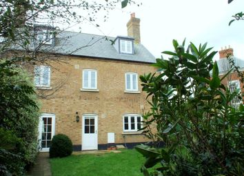 Thumbnail 5 bed property to rent in Sherberton Street, Poundbury, Dorchester, Dorset