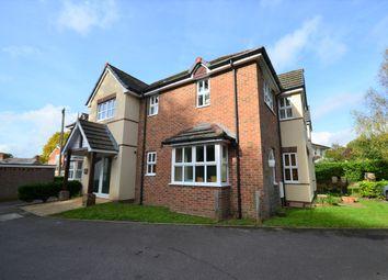 Thumbnail 1 bed flat to rent in Whitethorns, 90 Upper Weybourne Lane, Farnham