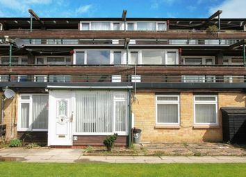 Thumbnail 2 bedroom flat for sale in Spring Close View, Sheffield, South Yorkshire