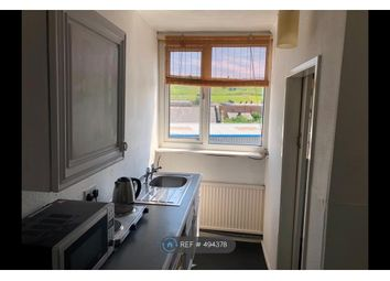 Thumbnail 1 bed flat to rent in Church Street, Littleborough