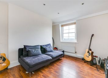 Thumbnail 1 bed flat to rent in Mornington Terrace, Regents Park