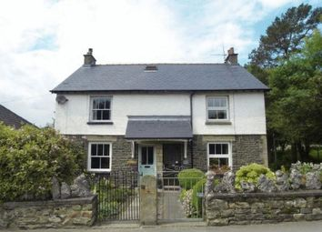 Thumbnail 4 bedroom semi-detached house to rent in Waverley, Station Road, Sedbergh