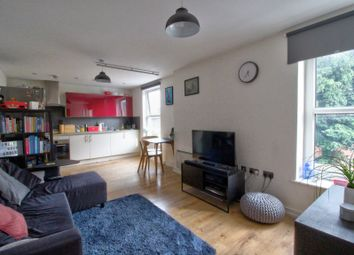 Thumbnail 2 bedroom flat for sale in Montrose Park, Brislington, Bristol