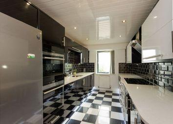 Thumbnail 2 bed flat for sale in 3-3, Lochinvar Drive, Granton, The Shore, Edinburgh
