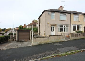 Thumbnail 3 bed property for sale in Warwick Avenue, Lancaster