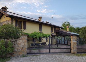 Thumbnail 3 bed villa for sale in Friuli Venezia Giulia, Dolegna Del Collio, Gorizia, Italy