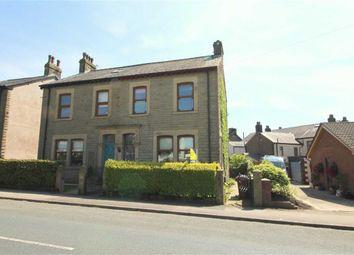 Thumbnail 3 bed semi-detached house for sale in Kestor Lane, Longridge, Preston