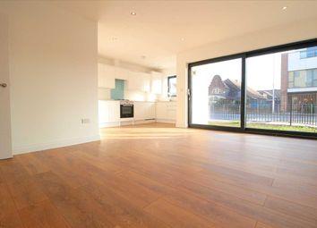 Thumbnail 2 bed flat to rent in Vishnu Court, 723-733 Cranbrook Road, Ilford