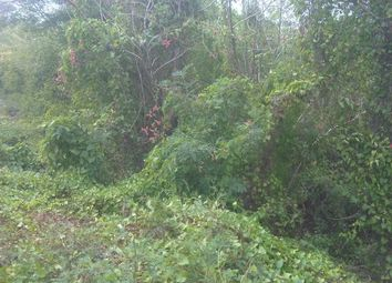 Thumbnail Land for sale in May Pen, Clarendon, Jamaica