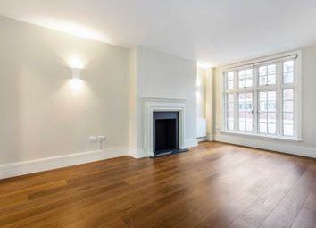 Thumbnail 2 bed flat to rent in Welbeck Street, Marylebone W1