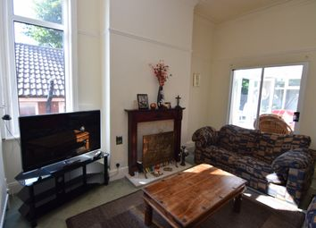 Thumbnail 3 bed end terrace house for sale in Hawthorne Terrace, Wakefield