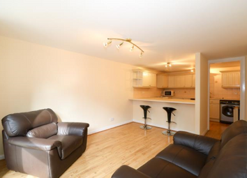 Thumbnail 2 bedroom flat to rent in Peter Street, Dundee