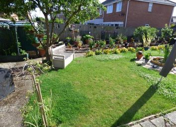 Thumbnail 2 bed property for sale in Westfield Avenue, Hayling Island