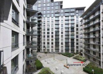 Holliday Street, Birmingham B1. 2 bed flat for sale