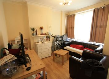 Thumbnail 2 bedroom flat to rent in Marian Road, Streatham Common