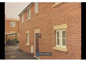 Thumbnail 2 bed flat to rent in Horsemans Mews, Glastonbury