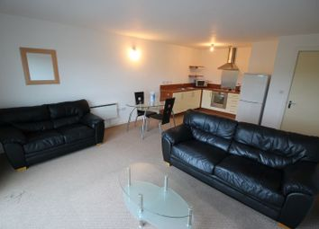 Thumbnail 1 bed flat for sale in City Point, 156 Chapel Street, Deansgate