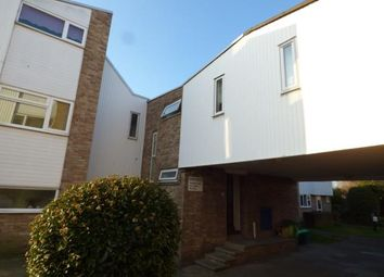 Thumbnail 4 bedroom end terrace house for sale in Seymour Court, Kempton Walk, Shirley, Croydon