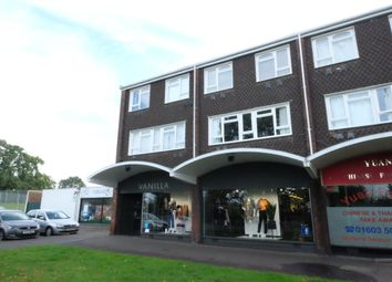 3 bed maisonette for sale in Ipswich Road, Norwich NR4