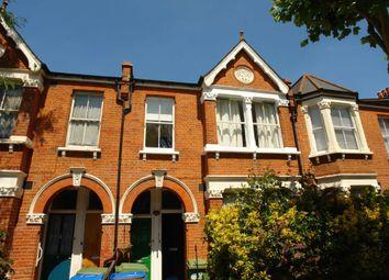 Thumbnail 2 bed maisonette to rent in Oxenford Street, Peckham Rye, London