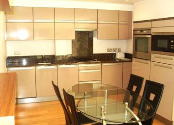 Thumbnail 3 bed flat to rent in Elizabeth Mews, Kay Street, London