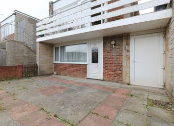 Thumbnail 2 bedroom flat for sale in Sheppey Beach Villas, Manor Way, Leysdown-On-Sea, Sheerness