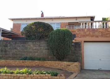 Thumbnail 3 bed detached house for sale in Georginia, Roodepoort, South Africa