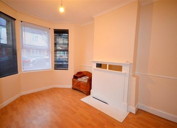Thumbnail Studio to rent in Johnstone Road, London, Greater London