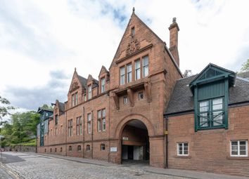 2 bed flat for sale in Nether Craigwell, Old Town, Edinburgh EH8