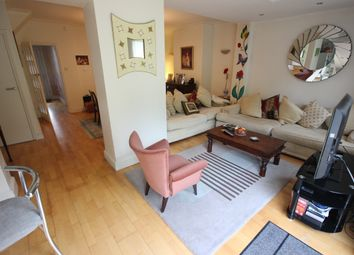 Thumbnail 3 bedroom semi-detached house to rent in Howberry Close, Edgware
