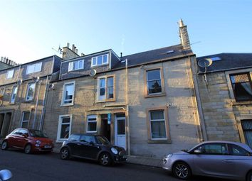Thumbnail Studio for sale in Gladstone Street, Hawick