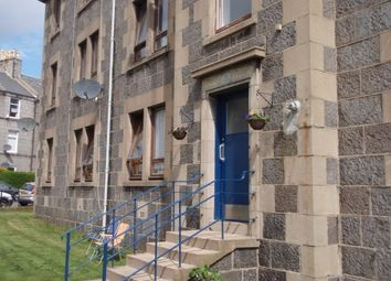 Thumbnail 3 bed flat to rent in Roslin Street, City Centre, Aberdeen AB24,