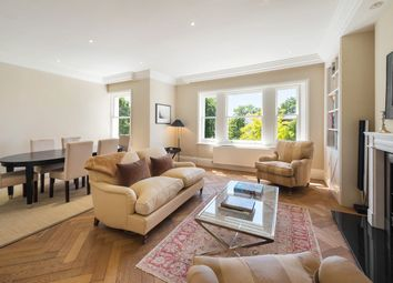 Thumbnail 3 bed flat for sale in Harley Gardens, Chelsea