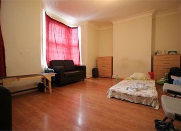 Thumbnail 2 bed flat to rent in Church Road Almshouses, Church Road, London