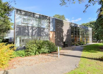 Thumbnail Studio to rent in Nellis Hall, St Albans, Herts