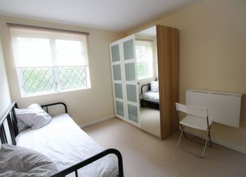 Thumbnail 1 bedroom flat to rent in Lower Strand, London