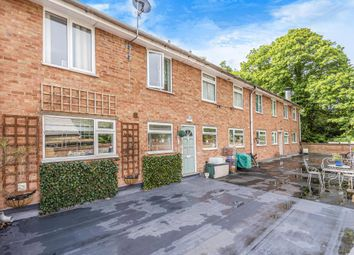 Thumbnail 4 bedroom flat for sale in Ascot, Berkshire