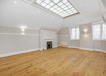 3 bed maisonette to rent in Harley Street, Marylebone W1G