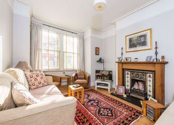 Thumbnail 5 bed property for sale in Greyswood Street, London