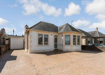 3 bed detached bungalow for sale in 11 Southfield Road East, Edinburgh EH15
