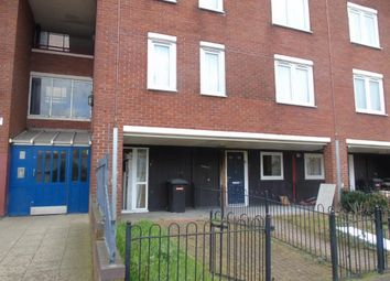 3 bed flat for sale in Tiverton Road, Tottenham N15