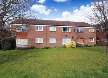 Thumbnail 1 bed flat for sale in The Grattons, Slinfold, Horsham