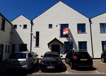 Thumbnail Office to let in Palmerston Road, Bournemouth