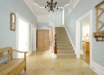 Thumbnail 7 bed town house to rent in Mortimer Road, Clifton, Bristol, Somerset