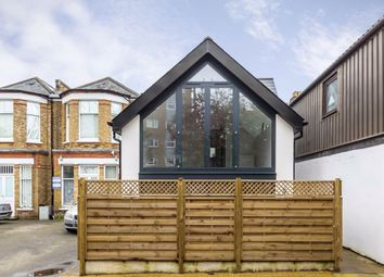 Thumbnail 2 bedroom property for sale in Glass Place, Surbiton