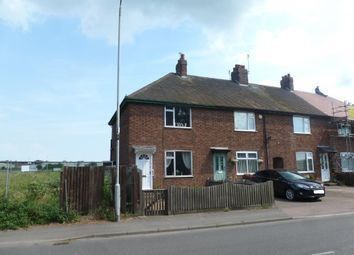 Thumbnail 2 bed property to rent in Saxby Road, Melton Mowbray