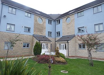 Thumbnail 2 bedroom flat to rent in Cromwell Ford Way, Blaydon-On-Tyne