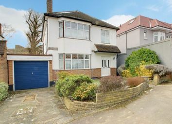 Thumbnail 4 bed property for sale in Tolmers Gardens, Cuffley, Potters Bar