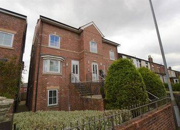 Thumbnail 2 bedroom flat to rent in Flat 6, Seymour Road, Bolton